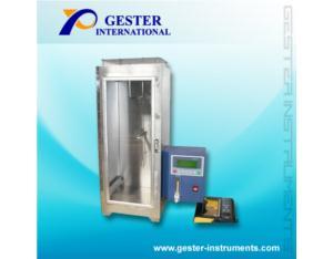 Vertical Flammability Chamber GT-C35
