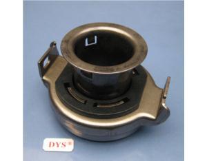 Clutch Bearing (DC-23621)