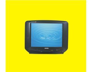Digital Colour TV (ZD-14Q)