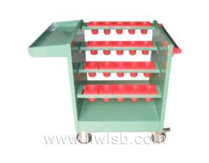 Tool Cabinet (FL-B1)