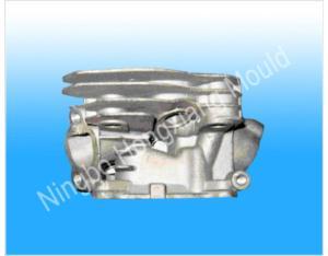 168F-1-Cylinder-Head
