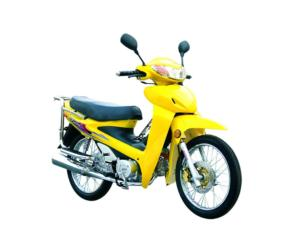 New Design Motorcycle & Moped (JD110-10)