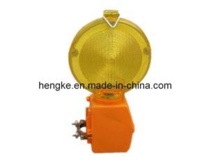 Traffic Warning Lamp (HX-WL12)