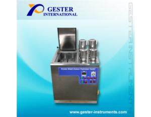 Washing Fastness Tester Gt-D07