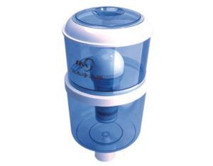 B12L Resin filter