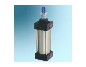 Cylinder (5)