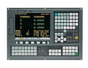 GSK218M Drillling&Milling CNC System