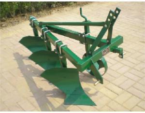 Plow (1L Series 20; 25 Share Plough)