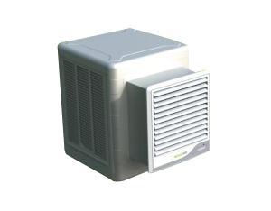 Metal Air Cooler (A3)