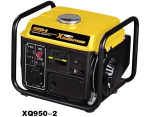 Gasoline Generator (XQ950-2)