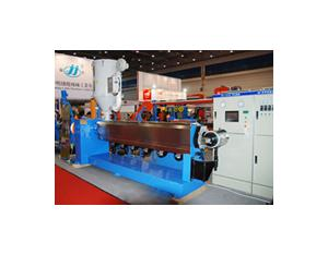 Cable Processing Line