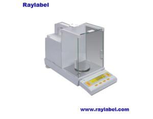Electronic Precision Balance (RAY-FA1104 FA2104 FA2104S)
