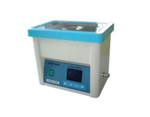 Ultrasonic Cleaner (GS 5120-2)