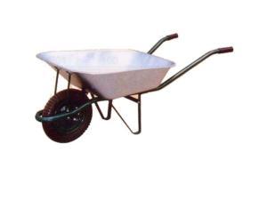 Wheelbarrow (WB6203)