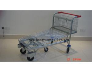 Cargo Trolley (HY-L-1)