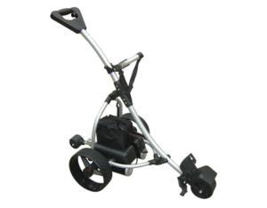 Aluminum Golf Trolley Popular in Australia (ES305PR1)