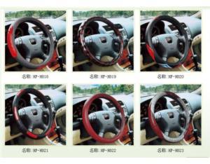 Steering Wheel Cover-1