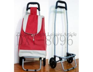 Trolley Cart (DXT-8096)