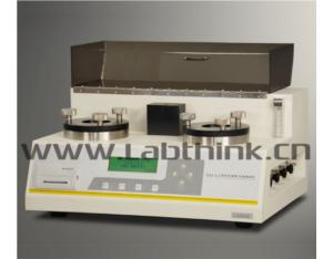 Packaging Material Oxygen Permeation Test Equipment (ASTM D3985)