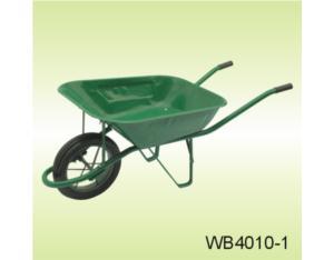 WB4010-1