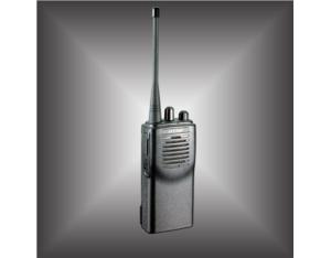 VHF/UHF Two Way Radio with Loong Communication Distance and PC Programmable (HT-3107)