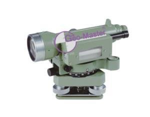 Optical Level (DS3-D, DS3-ZD)