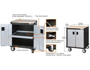 Refrigeration & Ventilation