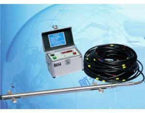 Geographic Surveying Instrument