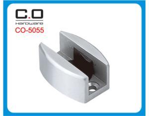 Sliding Door System (CO-5055)