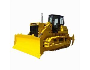 Bulldozer With Cummins Engine (SWD220Y)
