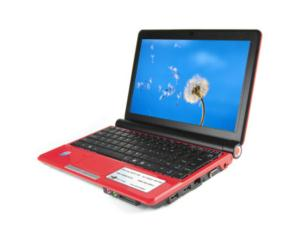 "10.2"" Mini Laptop/Netbook (L003-3)"