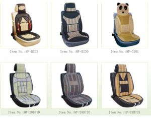 Car Seat Cushion-8