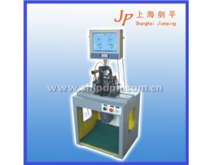 Dynamic Testing Equipment (PHQ-5F)