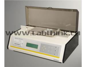 Coefficient of Friction (COF) Tester