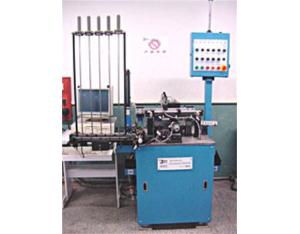 Auto Bearing Internal Radial Clearance Inspection Machine (YXY-1020/2030)