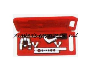 Hand Tools (Cutter/Flaring Set)