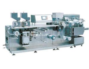 High-Speed Blister Packing Machine (DPH-220)