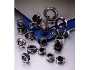 Clutch Bearing (CSK, CKA, B200, AS, ASNU. NF)