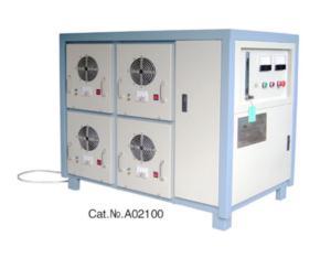 Ozone Generator (CFY-100)