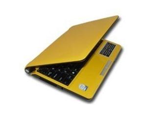 Laptop (JHH-S40)