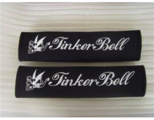 Tinkerbell Seat Belt Sholder