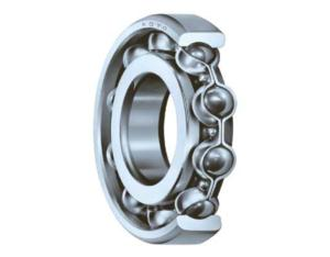 Other Bearing