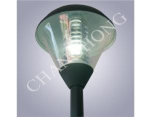 Induction Lamp Courtyard Light CHTY-005