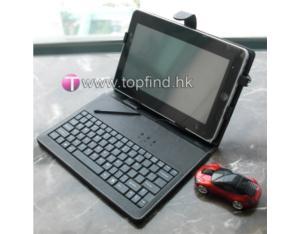 "10""Tablet Epad"