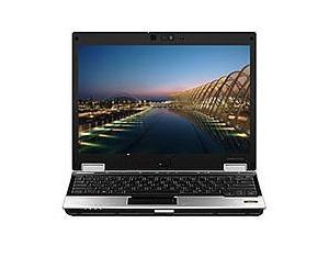 2530p Notebook PC - Dual Core Laptop