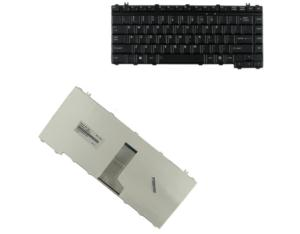 K000068030 Laptop Battery for Toshiba A300