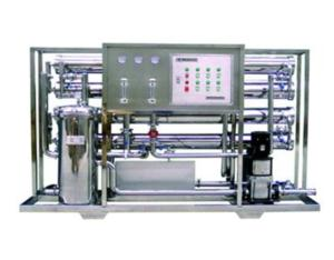 Hollow Ultrafiltration Device
