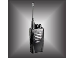 Two Way Radio with 16 Channel Available and Low Price (HT-7802)
