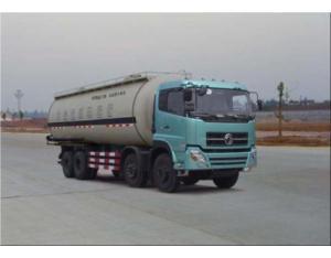 Bulk Cement Tank (DFL5310AFL)
