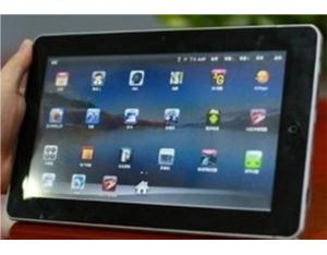 Tablet PC (EC-M72)